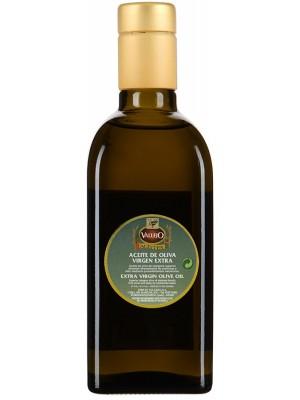 Масло Vallejio оливковое Extra Virgin Olive Oil, 0,5л