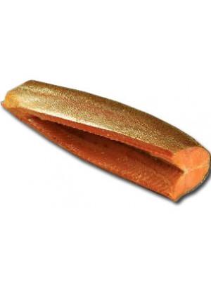 Балык форели холодного копчения 1,5-2 кг