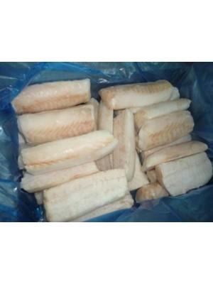 Спинки трески (LOIN) 1/5 кг