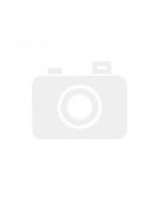 Пикша, филе без кожи проложенное, Мурманск