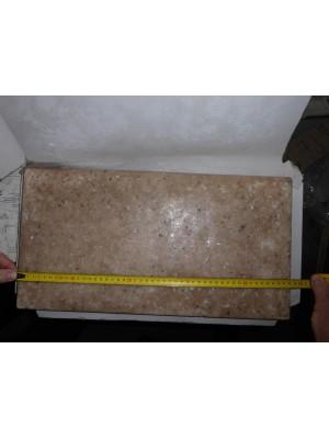 Фарш трески, 3/7 кг