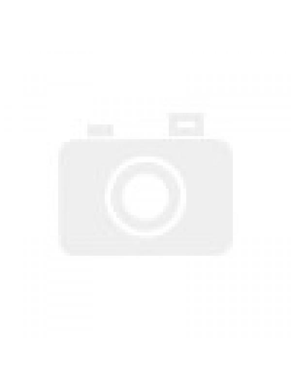 """Треска, филе на коже проложенное,""""69 Параллель"""" , Мурманск, 3,405кг"""